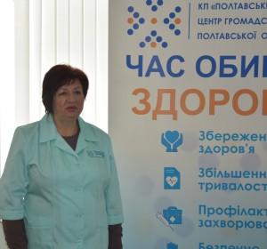 Ніна Дурдикулиєва