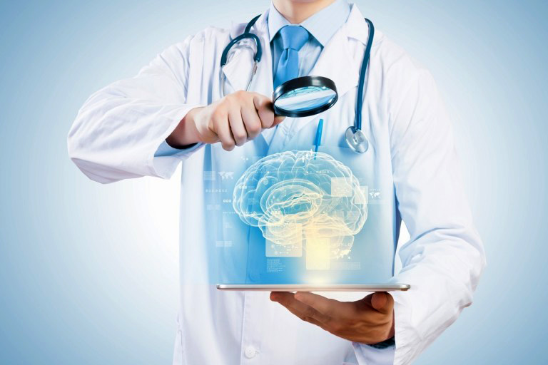 ultrasound-in-neurology-768x512
