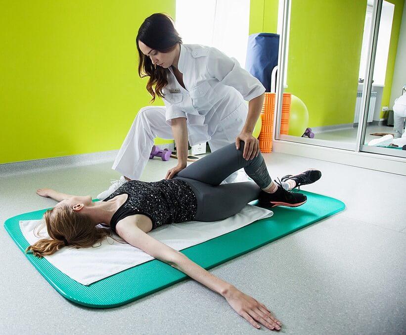 fizioterapiia